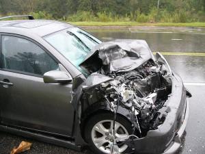Lagere maximumsnelheden als het van verkeersveiligheidorganisaties afhangt