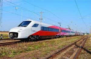 Nederlandse en Belgische Spoorwegen voeren Fyra af