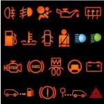 Helft Automobilisten Herkent De Waarschuwingslampjes Niet Carguide