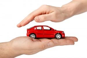 L'assurance RC auto couvre quel dommage?