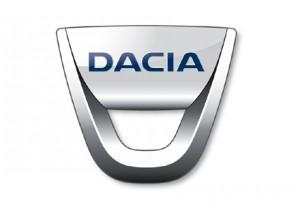 Dacia doet het goed op Belgische automarkt