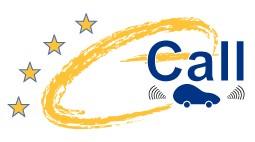 Système d'appel d'urgence (e-call) obligatoire sur les voitures en 2015