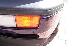 Un automobiliste sur deux n'utilise pas ses clignotants