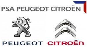 Peugeot Citroën nog verder de dieperik in ondanks besparingen
