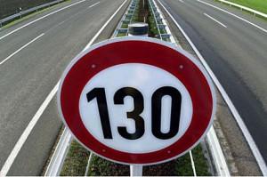 Binnenkort tot 130 km/u op Spaanse snelwegen?