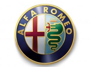 Cars_Logos_-_Alfa_Romeo